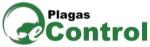Econtrol Plagas